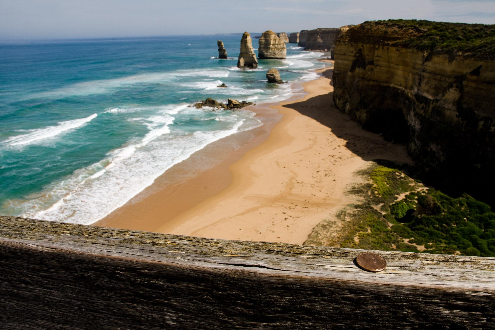12 Apostles (Great Ocean Road)