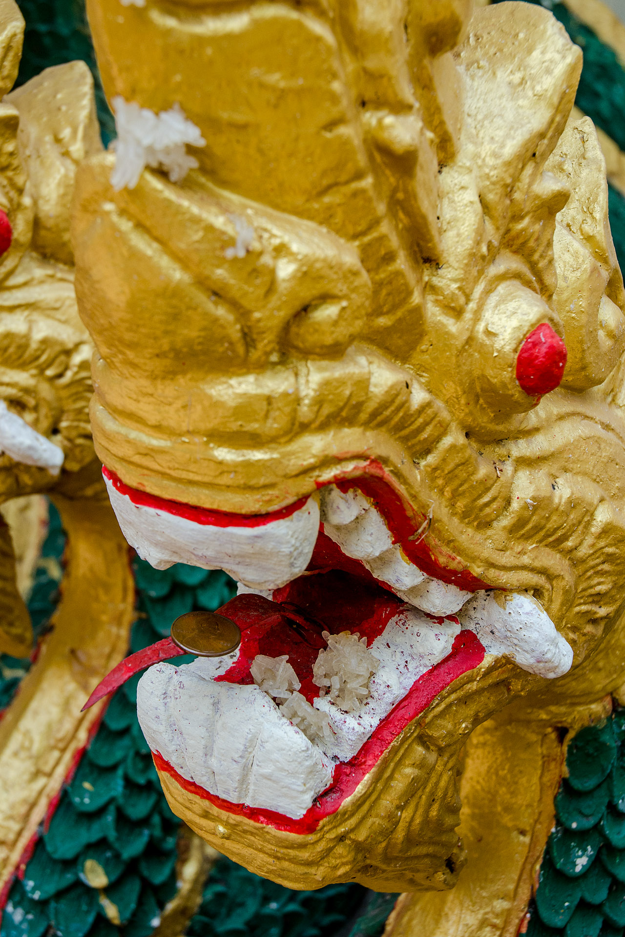 Pha That Luang (Vientiane)