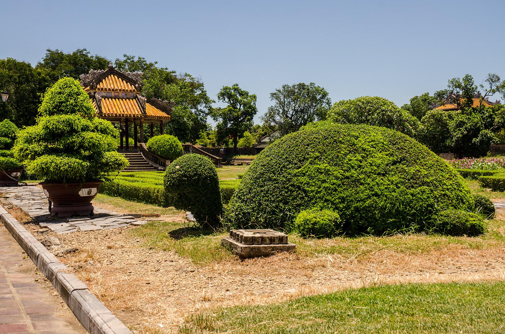 Khon Thai Residence