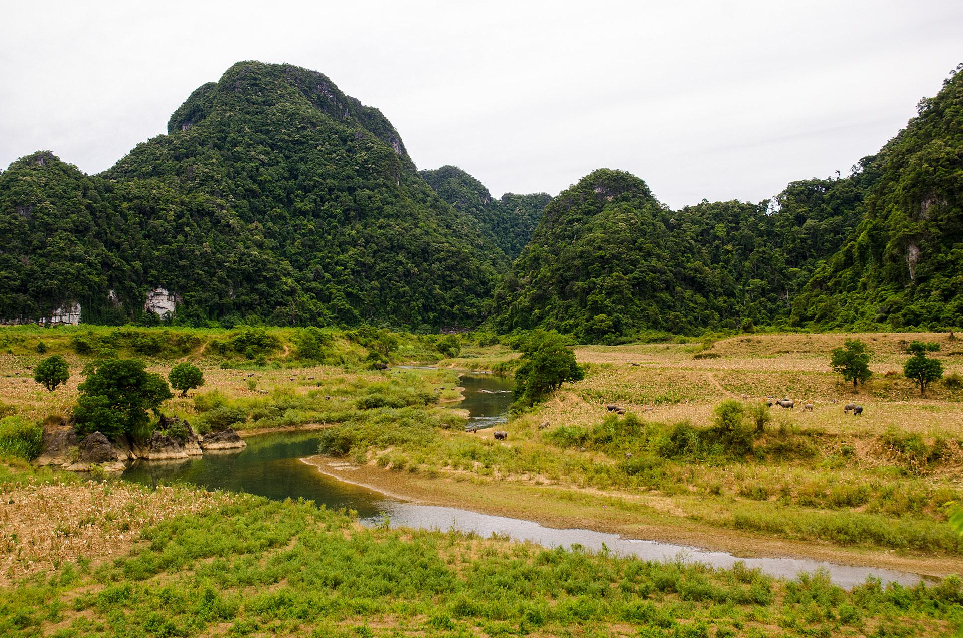 Rao Nan River