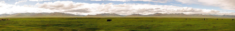 Tov Province (nomad farm)