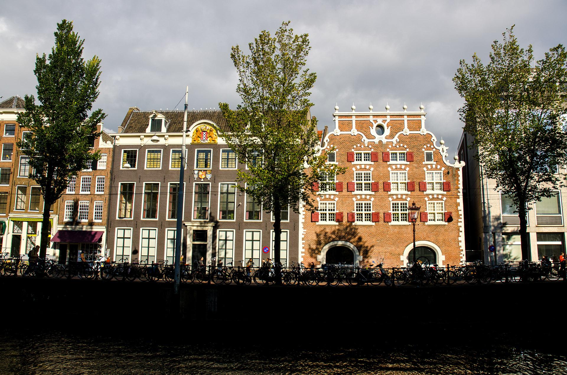 Singel (Canal)